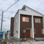 『長期優良住宅 オール電化完成見学会』が無事終了しました。(弘前市一町田)