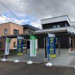 『ヒートポンプ オ-ル電化住宅 完成見学会』が無事終了いたしました!