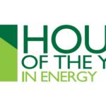 おかげさまで、今年も「ハウス・オブ・ザ・イヤー・イン・エナジー2018」優秀賞と優秀企業賞をW受賞しました。